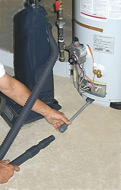 Spot Carpet Cleaning Machines Images Deep